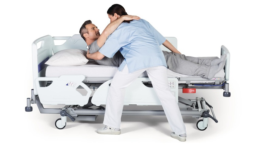 occupational back injuries during manual handling About centre of research expertise for the prevention of musculoskeletal disorders  safe manual handling  the prevention of musculoskeletal disorders (cre.